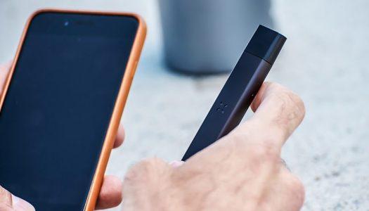 5 raisons d'acheter un vaporisateur portable